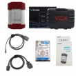 High Quality MAN VCI Lite V14.01 Professional Diagnostic Tool for MAN
