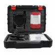 ALLSCANNER VXDIAG A3 Diagnostic Tool for BMW LAND ROVER JAGUAR and VW