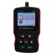 Latest Arrival Creator C500 Auto Diagnostic Tool OBD2 OBDII Scanner Code Reader for BMW/Honda/Acura