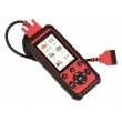 Autel MaxiDiag MD808 PRO Diagnostic Tool Full Systems with Special Function for EPB/ Oil Reset/ DPF/SAS and BMS