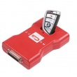 CGDI Prog BMW MSV80 Auto key programmer + Diagnosis tool+ IMMO Security+FEM/BDC 4 in 1 Supports CAS4/CAS4+ All keys Lost