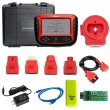 2017 SKP1000 Tablet Auto Key Programmer With Special functions for All Locksmiths Perfectly Replace CI600 Plus