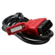 Autel MaxiFlash Elite J2534 ECU Programming Tool Reliable MaxiFlash Device Works with Maxisys 908/908P Update Online