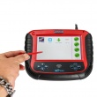 SKP1000 SKP-1000 Tablet Auto Key Programmer Perfectly Replaces CI600 Plus and SuperOBD SKP900 No need Tokens