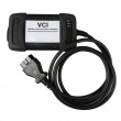 High Quality JLR VCI Jaguar and Land Rover Diagnostic Tool V154