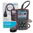 Creator C501 OBDII/EOBD Multi-system Auto Code Reader for BMW