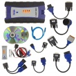 NEXIQ-2 USB Link + Software Diesel Truck Interface and Software with All Installers