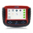 SKP1000 SKP-1000 Tablet Auto Key Programmer Perfectly Replac...