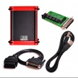 SKP001 FEM BDC Key Programmer Support BMW Vehicles Till 2017