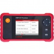 New LAUNCH Creader CRP123 Premium Diagnostic Code Reader OBDII Scan Tool for Engine/ABS/SRS/Transmission