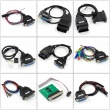 Tacho Pro Universal Dash Programmer UNLOCK High Quality Multi-languages 2008.7 VERSION