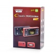 Launch X431 Creader CRP229 Auto Code Reader Obd2 Scanner for All Car System ENG,AT,ABS,SAS,IPC,BCM,Oil Service Reset