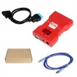 CGDI Prog BMW MSV80 Car Key Programmer for BMW CAS1/CAS2/CAS3/CAS3+/FEM/BDC