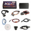 Kess V2 V5.017 Online Version  V2.23 Kess V2 OBD2 Manager Tuning Kit Auto Truck ECU No Tokens Limitation