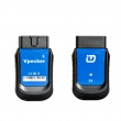 Vpecker E4 Bluetooth Full System OBDII Scan Tool for Android Phone Version