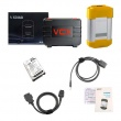 New Jaguar and Land Rover Diagnostic Tool with CF19 support  Pathfinder and SDD software =JLR VCI+JLR DoIP VCI