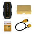 JBT V-GPII IMS C91 Car Diagnostic and Programming Tool (Engl...