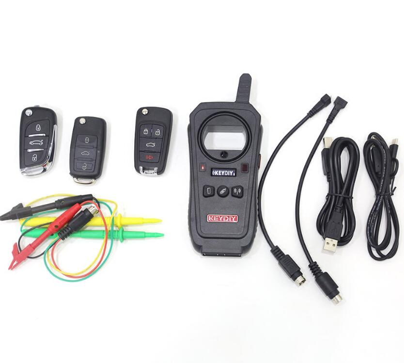 Car Remote Unlocker >> US$248.00 KEYDIY KD-X2 Remote Maker Unlocker and Generator-Transponder Cloning Device with 96bit ...