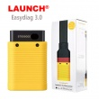 Launch X431 EasyDiag 3.0/EasyDiag 3.0 Plus OBD2 Bluetooth Scanner Diagnostic Tool for Android
