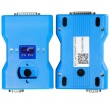 V2.1.2.0 CG Pro 9S12 Standard Version Freescale Programmer Next Generation of CG100 Support CAS4/CAS4+ All Key Lost