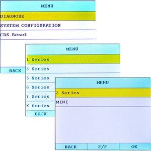 bmw-creator-c310
