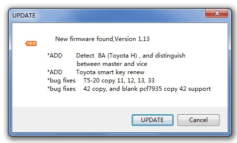 cn900-mini-v1.13-update-feature