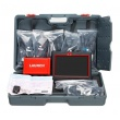 Original Launch X431 V+ Heavy-Duty Truck Scanner Diagnostic Tool Wifi/Bluetooth work for Trucks