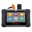 Car Remote Unlocker >> Professional Auto Diagnostic Tools, OBD2 Scanner Tools Supplier - CnAutoTool.com