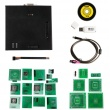 XPROG-M V5.84 Latest Version X-PROG Box ECU Programmer with USB Dongle