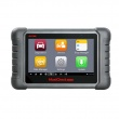 Autel MaxiCheck MX808 All Systems and Service Tablet Automotive Diagnostic Scan Tool Update Online