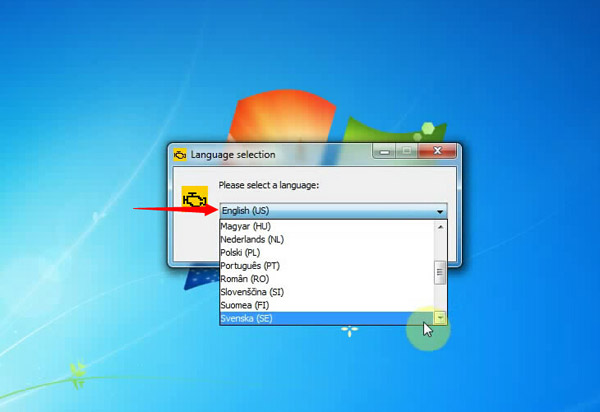 v3.0.1-software-language-choose-1