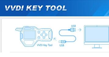 vvdi-tool-update-2