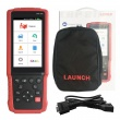 Launch CRP808 Full-System OBD2 Diagnostic Tool for American cars