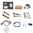 Firmware KTAG KTM100 V7.020 Ksuite V2.23 ECU Programming Tool Master Version No Tokens Limitation