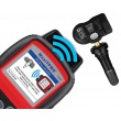 Autel MX-Sensor 2 in 1 (315MHz + 433MHz) Clamp-in 100% Cloneable TPMS Programmable Sensors Tire Pressure