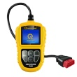 BMW Code Reader Full System Scan Tool and obd2 Diagnostic To...