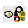 LAND ROVER OBD2 DIAGNOSTIC SCANNER TOOL  Checks Land Rover sold worldwide since 2000 support 59 systems