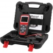 Autel MaxiTPMS TS408 TPMS Diagnostic and Service Tool