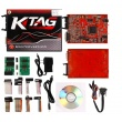 V2.25 FW V7.020 KTAG K-TAG ECU Programming Tool Master Version with Unlimited Token