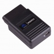 Best Quality Chrysler Diagnostic Tool wiTech MicroPod 2 V17.04.27