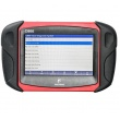 CARFANS C800 Heavy Duty Truck Diagnostic Scan Tool with Spec...