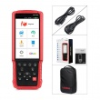LAUNCH X431 CRP 429C OBD2 Code Reader Test Engine/ABS/Airbag/AT +11 Reset Function Powerful than CRP129