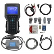 GM Tech 2 II Scanner Tech2 Scan Tool GM diagnostic tool with CANdi & TIS For GM/SAAB/OPEL/SUZUKI/ISUZU/Holden
