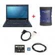 GM MDI GM Scanner Diagnostic tool Plus Lenovo E49AL Laptop Ready To Use V2019.07 Version