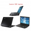 Lenovo T410/T420/ E49/ DELL E6420/ D630/EVG7 Laptop With MB SD Connect C4/C5 V2019.05 Engineers Software