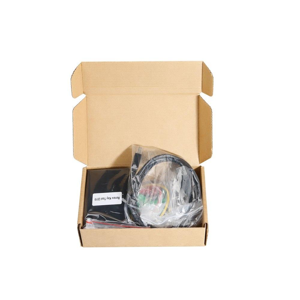 Car Remote Unlocker >> US$128.00 OBDOK Multibrands PCF79xx Unlocker Remote Renew ...