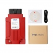 FVDI J2534 Diagnostic Tool for Ford and Mazda better than Vc...