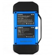 LAUNCH X431 HDIII Module Heavy Duty Truck Diagnostic Tool special for 24V Work with X431 V+/pro3/ PAD 3 Android HD3