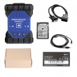 GM MDI 2 Diagnostic Tool Multiple Diagnostic Interface V2019.07 GM Scanner