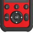 Autel MaxiDiag MD808 Code Reader Professional Service Scan Tool for Engine/Transmission/SRS /ABS /EPB/ Oil Reset/ DPF/SA